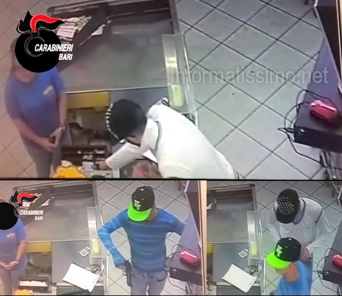 CC_Conversano_rapina_supermercato_low