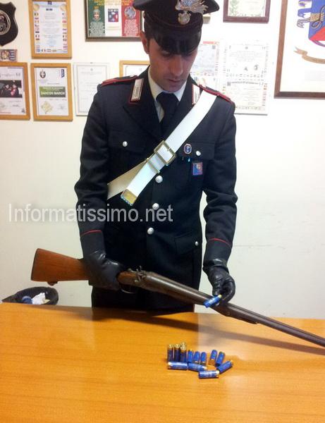 CC_Conversano_sequestro_armi