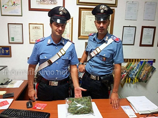 CC_Conversano_sequestro_marijuana_copy_copy
