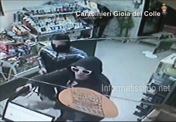 CC_Gioia_del_Colle_fotogramma_rapina_Casamassima