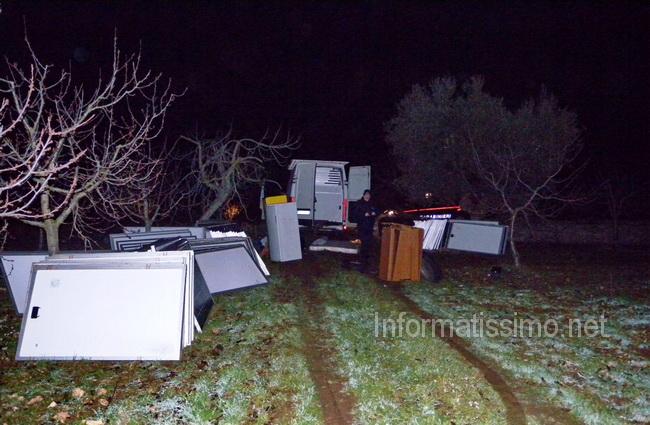 CC_Gioia_del_Colle_recupero_pannelli_fotovoltaici