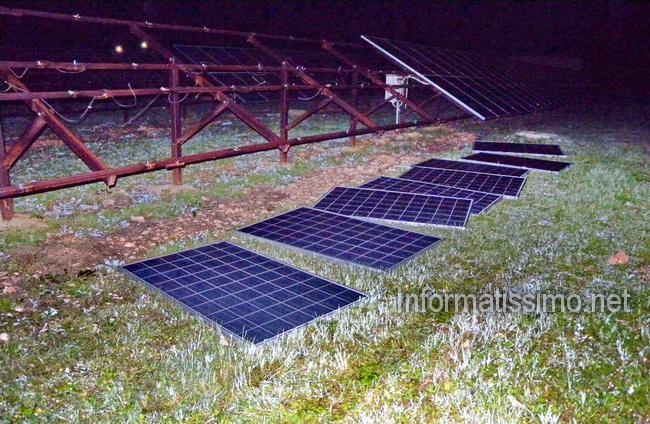 CC_Gioia_del_Colle_recupero_pannelli_fotovoltaici_2