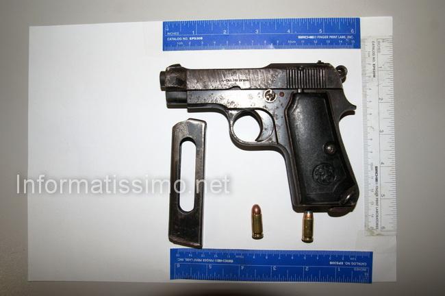 CC_Monopoli_sequestro_pistola