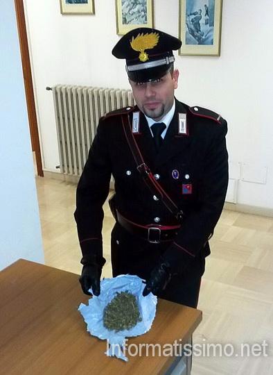 CC_Polignano_sequestro_droga