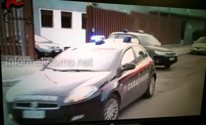 CC_Putignano_-_Arresti_x_estorsione