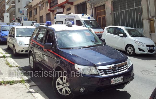 CC_Putignano_Via_Conciliazione