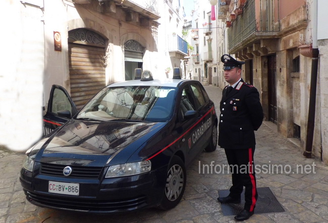 CC_Putignano_centro_storico