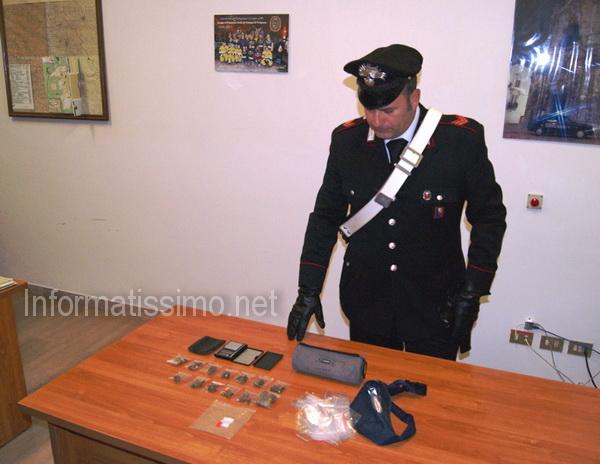 CC_Putignano_droga_sequestrata2