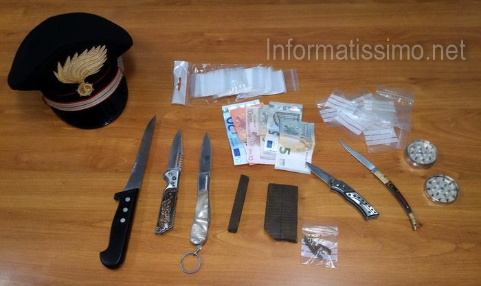 CC_Putignano_materiale_sequestrato_copy