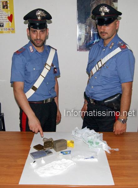 CC_Putignano_sequestro_droga