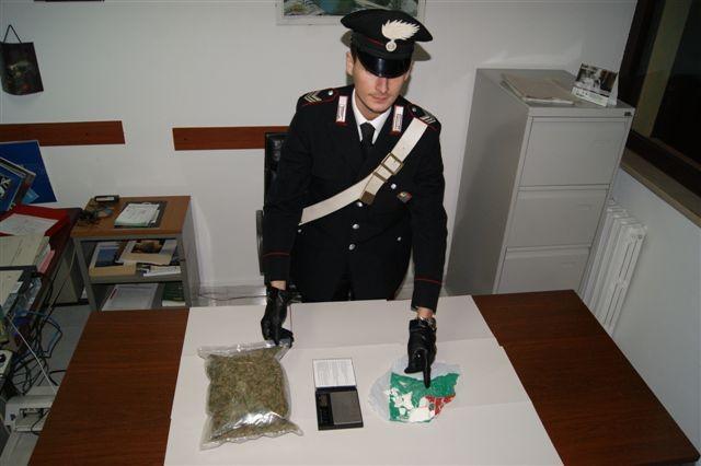 CC_Santeramo_-_droga