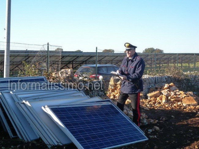 CC_Turi_pannelli_fotovoltaici