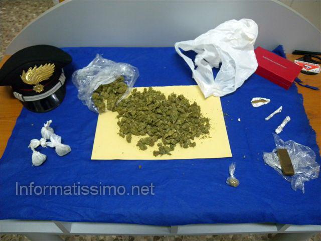 CC_marijuana_Turi