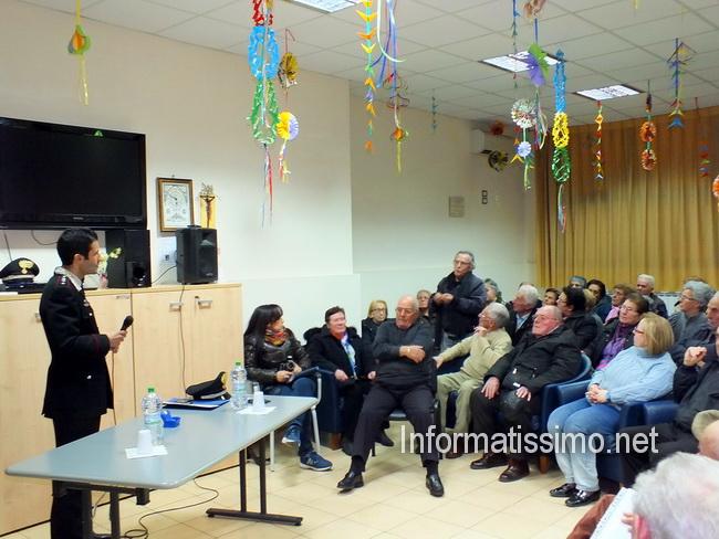 CC_sicurezza_anziani_Putignano_cap._Di_Benedetto
