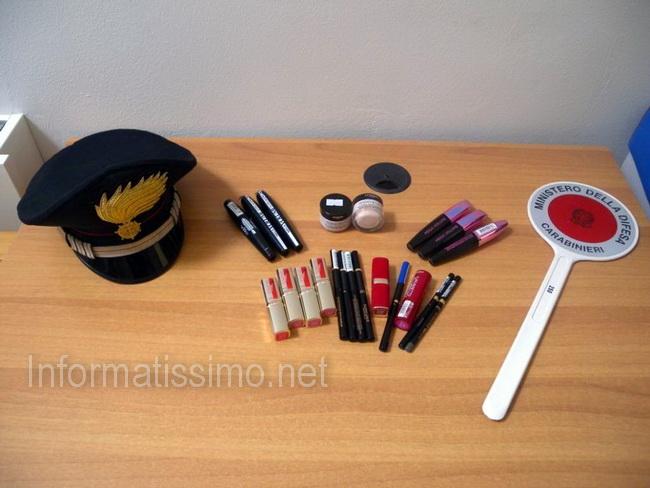 CC_turi_sventato_furto_di_cosmetici