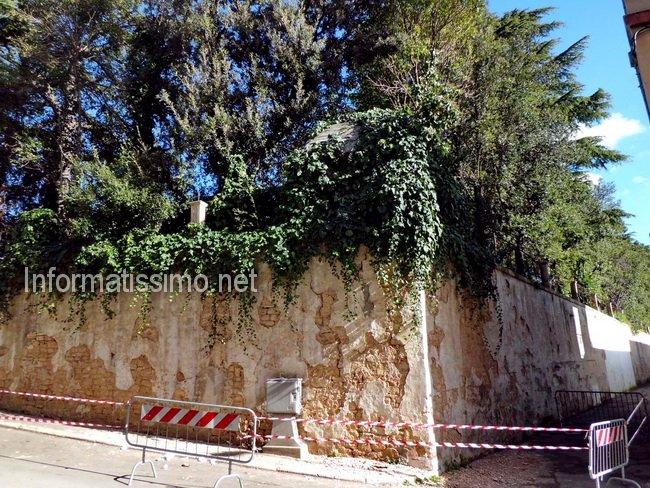 Caduta_calcinacci_Via_Piccirilli2