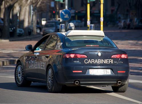 Carabinieri_21