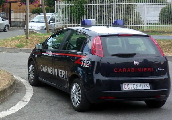 Carabinieri_23