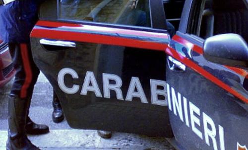 Carabinieri_25