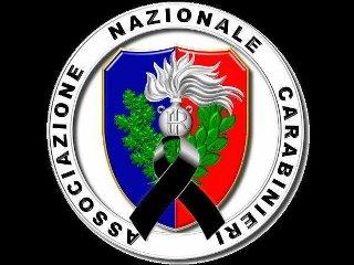 Carabinieri_Lutto