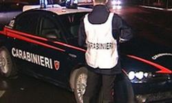 Carabinieri_Monopoli