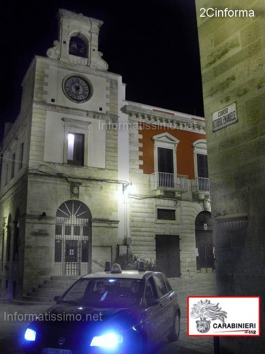 Carabinieri_Putignano_-_controlli_2
