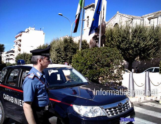 Carabinieri_Putignano_controlli