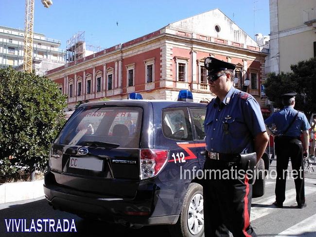 Carabinieri_Putignano_controlli_3