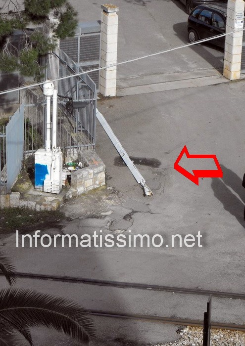 Carabinieri_arresto_dopo_inseguimento_2_foto_Mirko_L