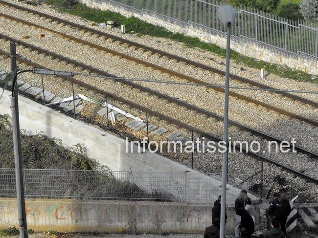 Carabinieri_arresto_dopo_inseguimento_4_foto_Mirko_L