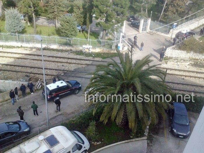 Carabinieri_arresto_dopo_inseguimento_foto_Mirko_L