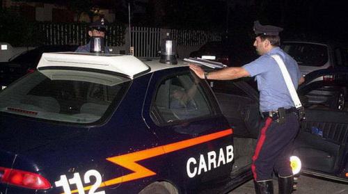 Carabinieri_azione