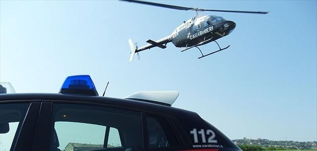 Carabinieri_elicottero