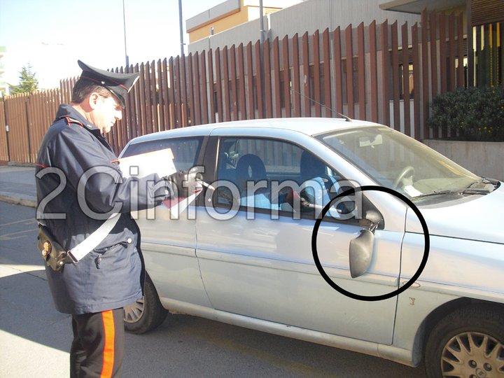 Carabinieri_foto2c