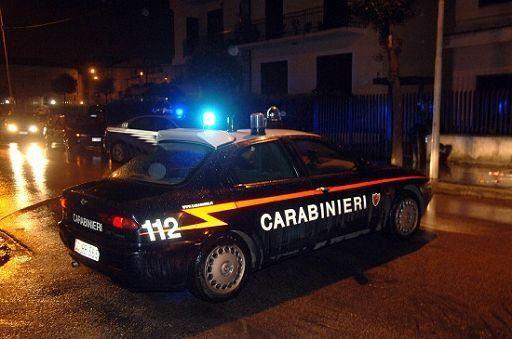 Carabinieri_intervento