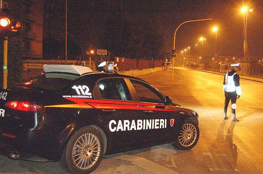 Carabinieri_posto_blocco_notte