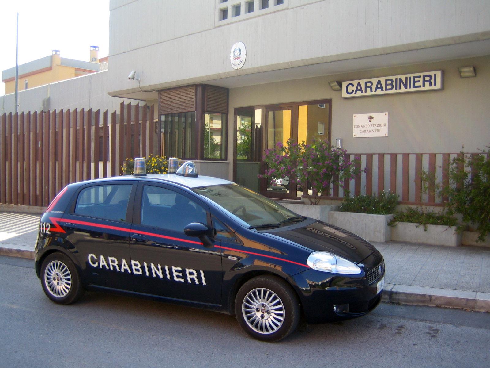 Caserma_CC_ok