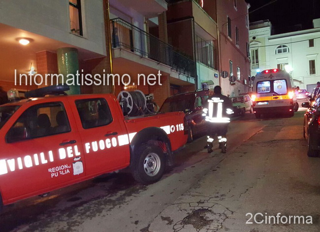Castellana_-_Locale_a_fuoco_79enne_in_ospedale_4_low