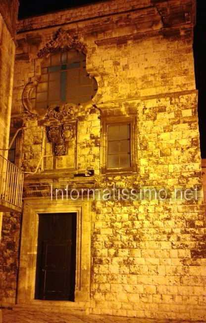 Chiesa_Santi_Medici_Putignano