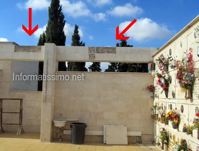 Cimitero_mattonelle_staccate