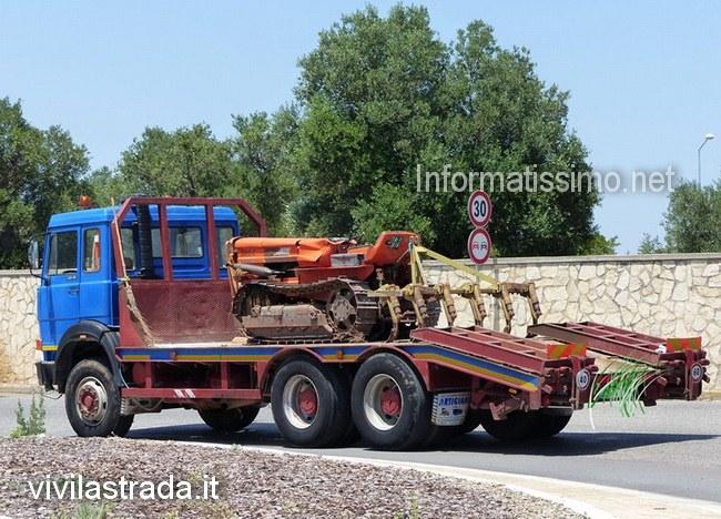 Cingolato_su_camion