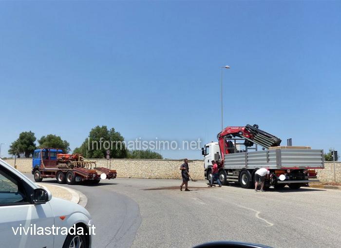Cingolato_su_camion2