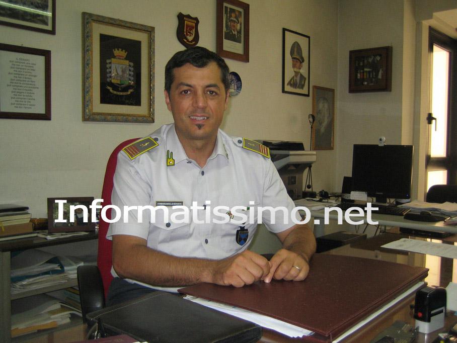 Comandante_GdF_Penza_copia