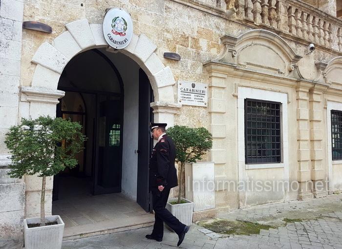 Comando_CC_Gioia_del_Colle