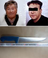 Condannato_per_omicidio