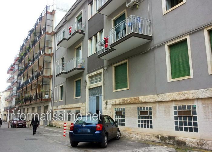 Crollo_solaio_appartamento