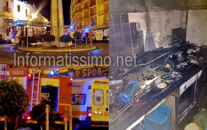 Due_incendi_appatamento_Putignano_e_Alberobello
