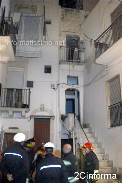 Esplosione_gas_Castellana