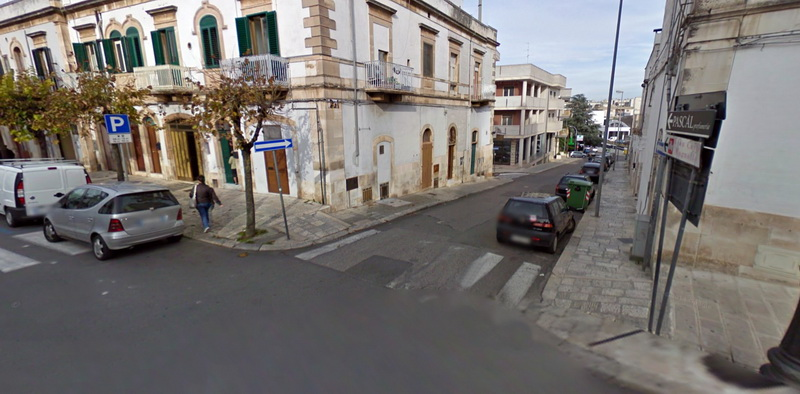 Estram_a_Levante_-_via_Lama_dei_Pampini