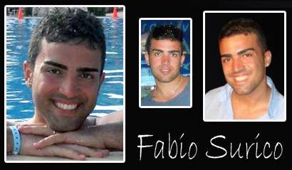 Fabio_Surico